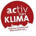activ fürs Klima
