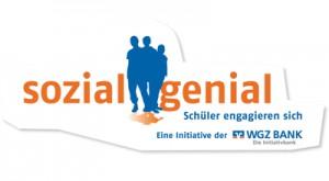 logo_sozialgenial2_temp